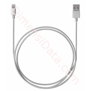 Picture of Charge Lightning Cable Targus Silver [ACC99405]